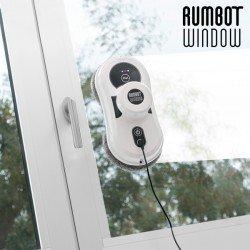 Robot Nettoyeur de Vitres Rumbot Window