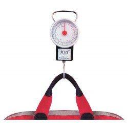 Peso y metro de Equipaje