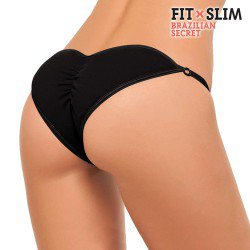 Culotte Remonte-Fesses Brazilian Secret