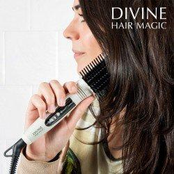Brosse thermique Modelante Magic Brush