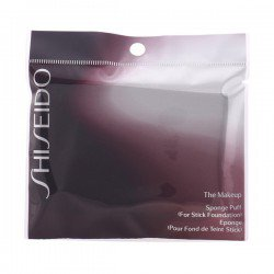 Shiseido - SPONGE STICK FOUNDATION 1 pz