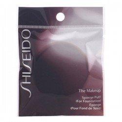 Shiseido - SPONGE COMPACT FOUNDATION 1 pz