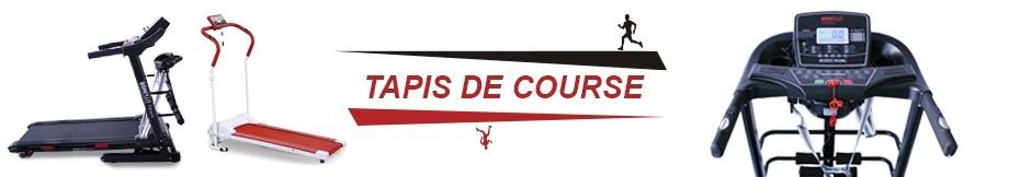 Tapis De Course Achetez Au Meilleur Prix Dans
