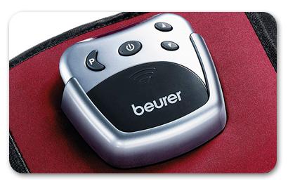 cinturon-beurer-3.jpg