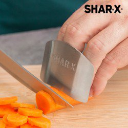 Protège-doigts Shar-X