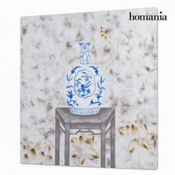 Peinture à l'huile by Homania