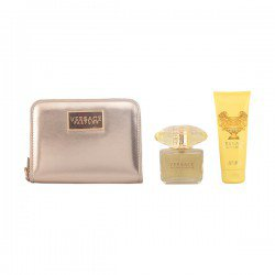 Versace - YELLOW DIAMOND SET 3 Pcs.
