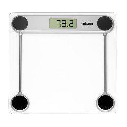 Pèse Personne 150 Kg - Tristar WG2421