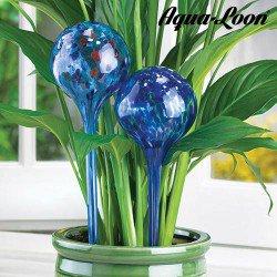 Globes Arrosage Aqua Loon (pack de 2)