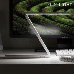 Mini-Lampe LED Pliable avec USB Zlim Light
