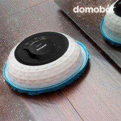 Robot-laveur de sols Domobot
