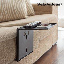 Support Portatif Pliable Sofabulous