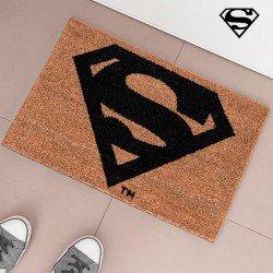 Paillasson Superman