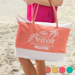 Sac de Plage Enjoy Summer