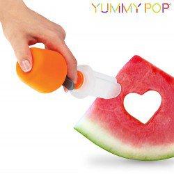 Vide Pomme Desserts Yummy Pop