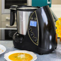 Robot de Cuisine MixEvolution 4026
