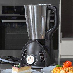 Robot de Cuisine Mix Compact 4022