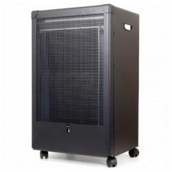 Estufa de Gas HJM GA4200 4200W Negro