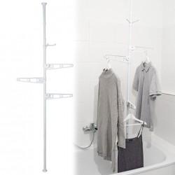 Laundry Tree, tendedero vertical