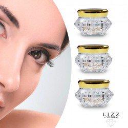 Pack Lizz tratamiento x3