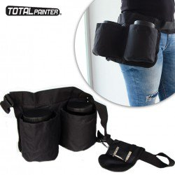 CEINTURE TOTAL PAINTER