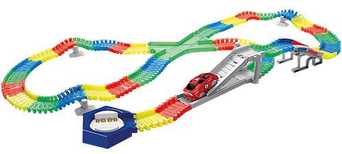 Luminous Circuit Circuit Luminous Circuit Tracks Luminous Tracks Tracks Circuit Luminous Tracks Circuit rWeEQxBdCo