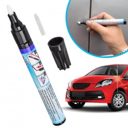 SUPER STYLO SCRATCH REPAIR